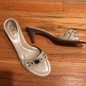 COLE HAAN Sandals 9B